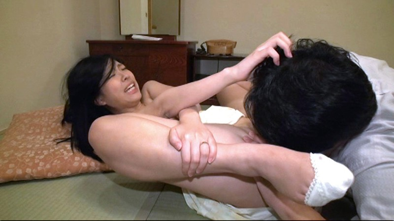 http://pics.dmm.co.jp/digital/video/140c02129/140c02129jp-2.jpg