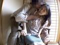 [C-2147] The history of うちの妻を寝取ってください 02 2011,sep.~