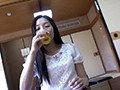 [C-2150] 艶熟女温泉慕情#001