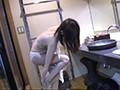 [C-2153] 人生紀行 #revival005