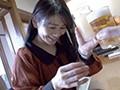 [C-2154] 艶熟女温泉慕情#002