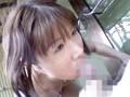 [C-2174] The history of 人妻不倫旅行 #002 2003.Apr.-2003.Dec