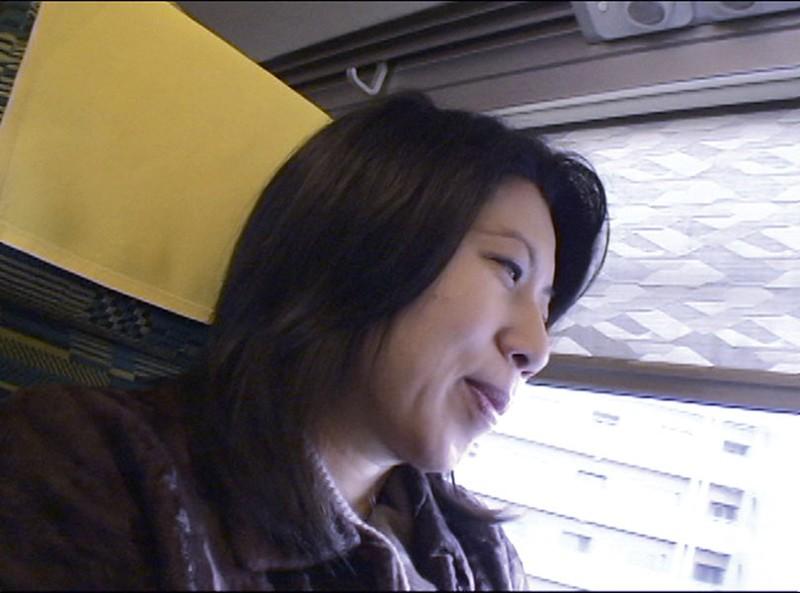 The history of 人妻不倫旅行 #008 2008.Jan~2008.Oct の画像20