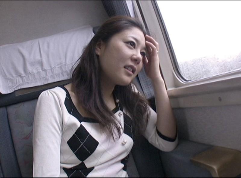 The history of 人妻不倫旅行 #008 2008.Jan~2008.Oct の画像11