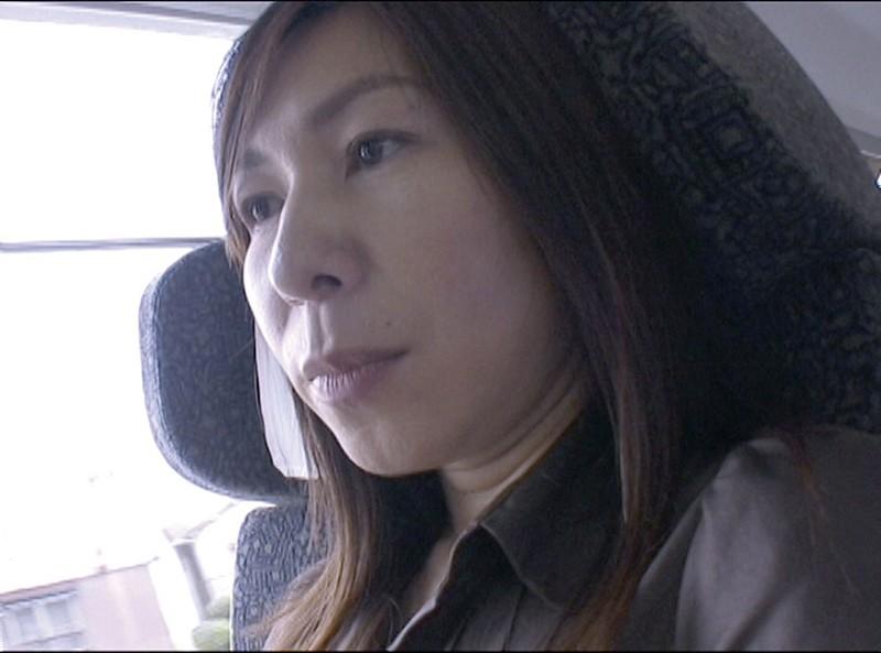 The history of 人妻不倫旅行 #008 2008.Jan~2008.Oct の画像4