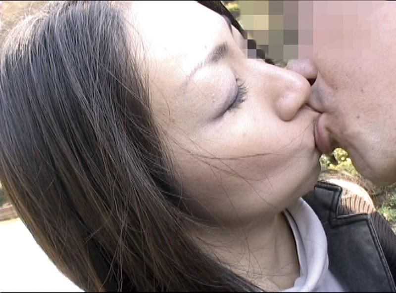 The history of 人妻不倫旅行 #008 2008.Jan~2008.Oct の画像17