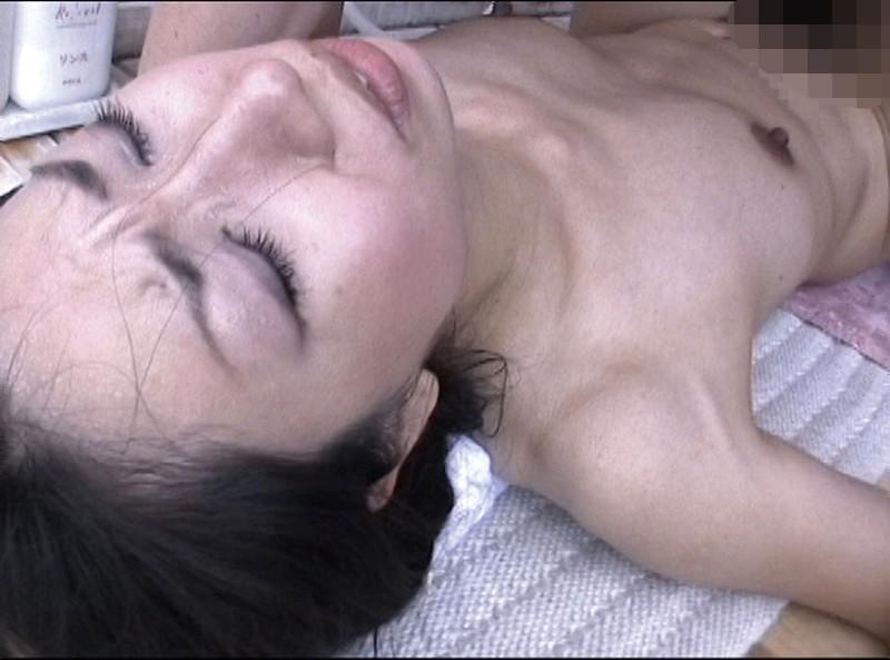 The history of 人妻不倫旅行 #008 2008.Jan~2008.Oct の画像15