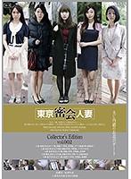 東京密会人妻 Collector's Edition vol.002 ダウンロード