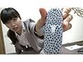 株式会社ゴーゴーズAVメーカー的業務日報vol.06 No.10