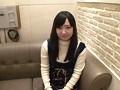 AV男優VS素人妻 02 7