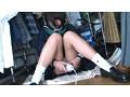 未成年(五一九)パンツ売りの少女 08 3