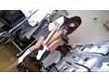 未成年(五一九)パンツ売りの少女 08 9