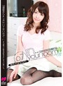 In your room 07