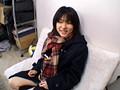 オレの部屋×制服のカノジョ 010 1