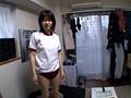 オレの部屋×制服のカノジョ 010 11