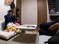 オレの部屋×制服のカノジョ 010 14