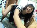 姉きゅん 05 鳴沢ともみ 9