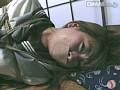 女子校生拉致監禁 VOL.2 [荻原さやか] 3