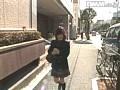 女子校生拉致監禁 VOL.13 [日高ゆりあ] 1