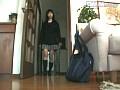 侵犯 #014 小倉みなみ サンプル画像 No.1