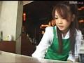 女子校生拉致監禁 VOL.31 [薫まい] 5