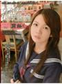 女子校生拉致監禁 VOL.31 [薫ま...