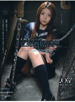(140m815)[M-815] 女子校生 拉致、監禁。 .07 観月若菜 ダウンロード