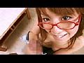 僕、専用。【S】 カスタムメイド 009 type.高瀬七海 12