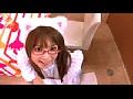 僕、専用。【S】 カスタムメイド 012 type.桜井梨花 15