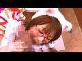 僕、専用。【S】 カスタムメイド 012 type.桜井梨花 18