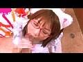 僕、専用。【S】 カスタムメイド 012 type.桜井梨花 サンプル画像 No.4