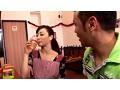 僕が愛したラーメン屋のおかみ ラーメン屋の年上ロリ女将 川上ゆう 城野絵里香 No.8