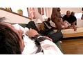 黒人巨大マラ VS 内田美奈子 夫の前で犯されて!! 3