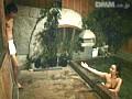 (143brd01)[BRD-001] 母子相姦遊戯 集落に住む母と子 ダウンロード 20