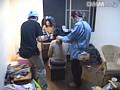 母子相姦遊戯 熟女AV嬢の告白 安藤ゆみ サンプル画像4