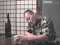 母子相姦遊戯 慕情の蔵 岡田裕美 8