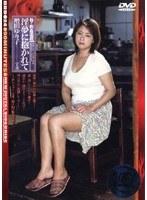 (143brd24)[BRD-024] 母子相姦遊戯 淫夢に抱かれて 増田ゆり子 ダウンロード