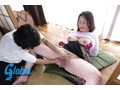調教される母 青井マリ 4