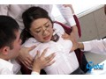 (143brk00014)[BRK-014] 調教される人妻教師 枡田ゆう子 ダウンロード 3