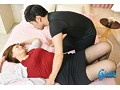 (143geks00003)[GEKS-003] 母子相姦〜淫らな母と子 石野祥子 ダウンロード 4