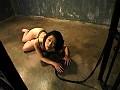黒人巨大マラ VS 巨乳知的ママ 青井マリ:143gmed00021-23.jpg