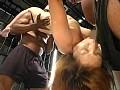黒人巨大マラ VS 巨乳販売員ママ 三角美紀子のサムネイル