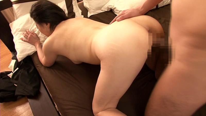 藤吉久美子11 [転載禁止]©bbspink.comYouTube動画>2本 ->画像>400枚