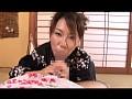 中出しソープ 麗しの熟女湯屋 新田亜希 サンプル画像3
