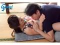 上島美都子 後藤あづさ 折原ゆ・・・熟母の柔らかい乳房をやる!!柔らか乳房の熟した母4時間20人画像5