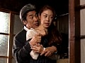 近親相姦遊戯 父と嫁 其の壱 橘美沙 7
