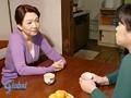 田舎の近親相姦 夜這いする母される母 4