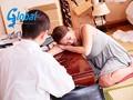 (143mac00046)[MAC-046] 母のよがり我慢 夫が寝ている横で息子の性技に溺れる二重性活 吹石れな ダウンロード 1