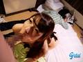 姉弟近親相姦遊戯 調教される姉 香山美桜 10