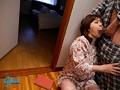 異常性交・五十路母と子 エロ看病を求めるマザコン息子 淡路富士子 8